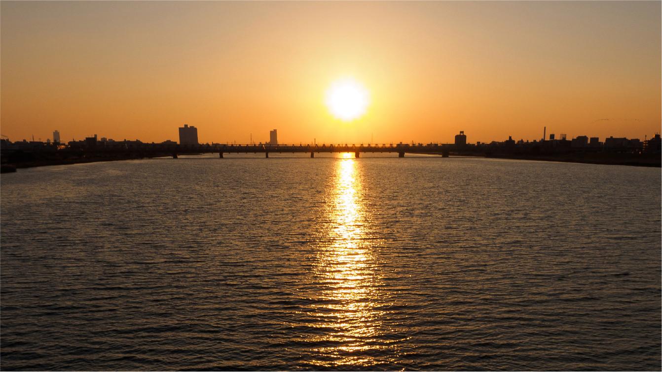 「日没の旅」に寄り添う事前相談