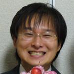 img_minami